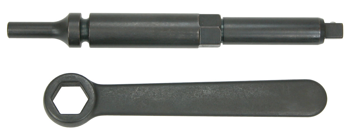 "ATS SCREW & BOLT REMOVER (10"")"