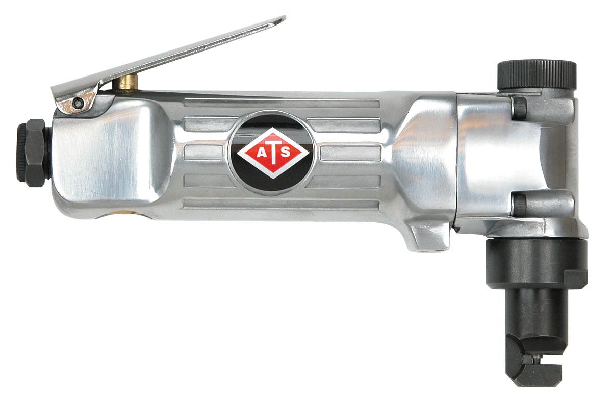 Sihand Heavy Duty Air Nibbler,Gauge Air Nibbler,Air Nibbler,Steel Aluminum Copper Auto Body for Automobile Plastics Machinery