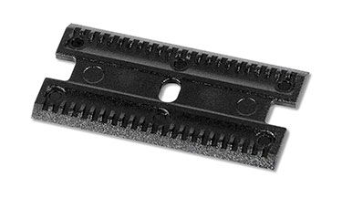 NON-MARRING SCRAPER BLADES  21PC (12038)
