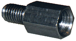 ADAPTER (FOR C-1/4 COLLET)