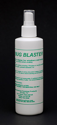 MICRO-SURFACE BUG BLASTER (3MBB1008)