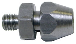 DRILL COLLET (SHANK GRIP), #10 SIZE (503C-10)