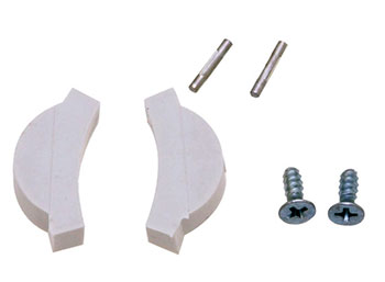 REPLACEMENT JAWS FOR 52910 (52910KITN)
