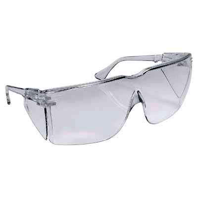 SAFETY GLASSES (5X605)
