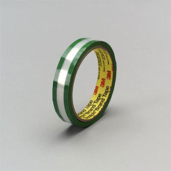 RIVETERS TAPE (3/4 WIDE) (685-1)