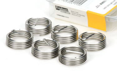 HELICOIL INSERTS (14MM x 1/2) (R513-13)