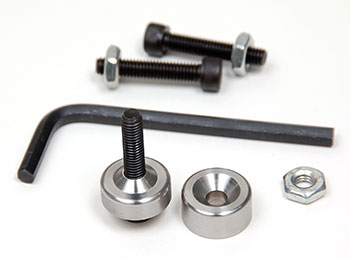 SCREW DIMPLER (AN6) (AE1025)