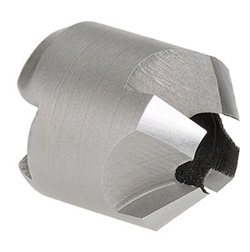 BAYONET COUNTERSINK CUTTERS (100°) (AT402-8)