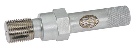 CHAMPION SPARK PLUG THREAD CLEANING TOOL (CT449)