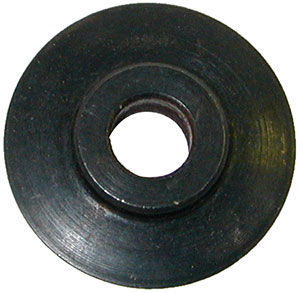 REPLACEMENT WHEEL FOR FC01 (FCW)