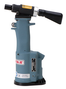 CHERRYMAX® POWER RIVETER (G747) (G747)