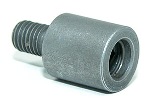 THREADED HEX BIT ADAPTER (PA28-450)