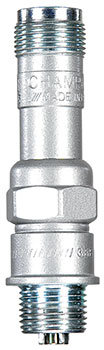 CHAMPION® AVIATION SPARK PLUG (RHM38E)