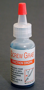 SCREW GRAB (SG94)
