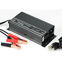 SCHAUER® AVIATION BATTERY CHARGER (12V/5 AMP) (JAC0512)