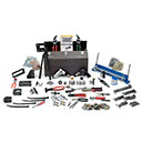 MASTER BUILDERS RIVETING KIT (2602A) (MBK-2602A)