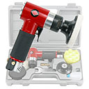 ATS AIR VERTICAL POLISHER KIT (ATS4601K)