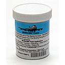 BOELUBE® PASTE (4OZ MEDIUM BLUE) (BL70307L)