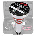 ATS PRO TIME-RITE® DELUXE COMBO KIT (I200BCK)